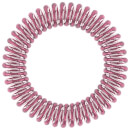 invisibobble TRIO Cracker Hair Tie Gift