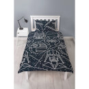 Star Wars Stellar Duvet Set