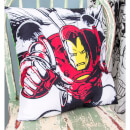 Marvel Comics Crop Cushion