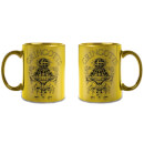 Harry Potter (Gringotts) Chrome Mug