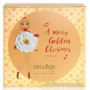 DECLÉOR A Merry Golden Christmas 2018 Gold Kit