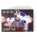Laser Tag Pro Shooting Game
