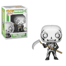 Fortnite Skull Trooper Funko Pop! Figuur