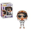 Figura Funko Pop! Moonwalker - Fortnite