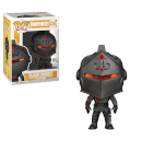 Figurine Pop! Chevalier Noir Fortnite