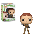 Figura Funko Pop! Tower Recon Specialist - Fortnite