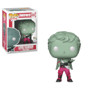 Figura Funko Pop! Love Ranger - Fortnite