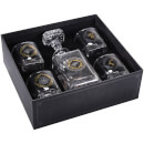 Game of Thrones Premium Decanter & Glass Set