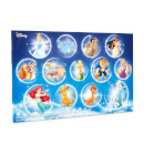 Calendario de Adviento Disney - Ed. Lim. 5000 Copias