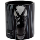 Meta Merch Star Wars Darth Vader Arm Tasse