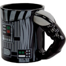 Meta Merch Star Wars Darth Vader Arm Mug
