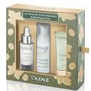 Caudalie Brightening Heroes Set