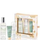 Caudalie Beauty Secrets Set