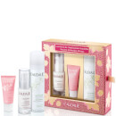Caudalie Vinosource Natural Hydration Heroes Set (Worth $74.00)