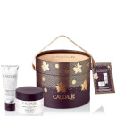 Caudalie Vine Body Butter Set