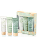 Caudalie Mini Mask Trio (Worth $24.00)