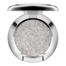 MAC Just Chilling Glitterbomb Eye Shadow
