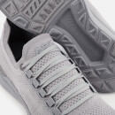 Athletic Propulsion Labs Men's TechLoom Breeze Trainers - Sleet
