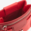 Tod's Women's Micro Bag - Red