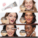 benefit Brow Contour Pro Pen (Various Shades)