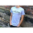 Le Peloton Men's T-Shirt