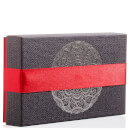 Rituals The Ritual of Samurai Refreshing Treat Gift Set