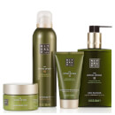 Rituals The Ritual of Dao Calming Ritual Gift Set