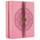 Rituals The Ritual of Sakura Renewing Collection Gift Set (Worth £45.00)
