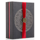 Rituals The Ritual of Samurai Refreshing Collection Gift Set (Worth £45.00)