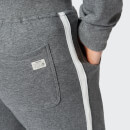 Diesel Men's Peter Sweatpants - Grey