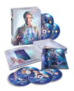 Doctor Who - The Collection - Season 19 - Limited Edition