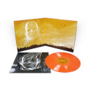 Halloween 4: The Return Of Michael Myers (Original Motion Picture Soundtrack) - Colour Vinyl LP