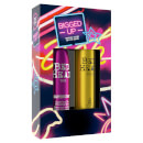 TIGI Bed Head Bigged Up Gift Set (Worth £30.50)