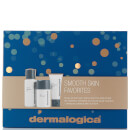 Dermalogica Smooth Skin Favorites (Worth £36.96)