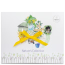 Weleda Nature's Collection Advent Calendar