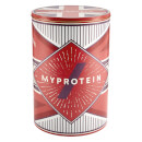 Myprotein Limited Edition Tin