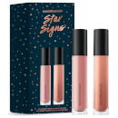 bareMinerals Exclusive Star Signs Lipstick (Worth £34.00)