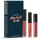 bareMinerals Starlight Gloss Lip Kit