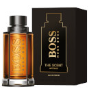 Eau de Parfum The Scent Intense for Him de Hugo Boss 50 ml
