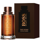 Hugo Boss The Scent Private Accord for Him Eau de Toilette 50 ml