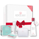 Spotlight Limited Edition Gift Set