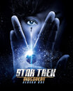 Star Trek: Discovery: Season 1 Blu-ray