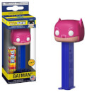 DC Batman Pop! Pez