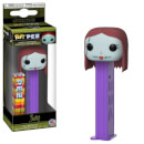 Nightmare Before Christmas Sally Pop! Pez