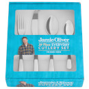 Jamie Oliver Everyday Cutlery Set (Set of 24)