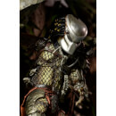 NECA Predator Ultimate Jungle Hunter 7 Inch Action Figure
