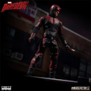 Mezco Marvel Daredevil One:12 Collective Action Figure