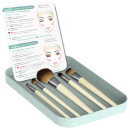 Conjunto Start the Day Beautifully da EcoTools