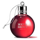 Molton Brown Frankincense & Allspice Festive Bauble