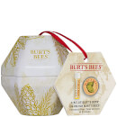 Burt's Bees Coconut & Pear Gift Set